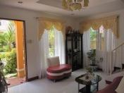 mactan-house-269-living-area-view2