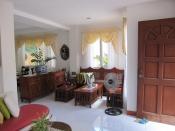 mactan-house-269-living-area