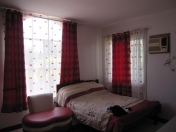 mactan-house-269-masterbedroom