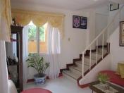 mactan-house-269-stairs