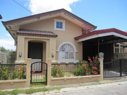 MactanHouse271-facade