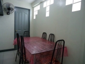 Mactan-house-270-dining