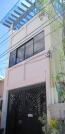 Mactan-house-270-front
