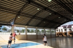 basketball-bayswater