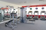 kandaya_fitness_gym