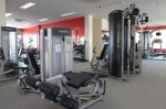 kandaya_fitness_gym2