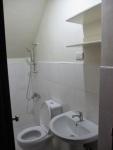 Mactan-house-278-1stfloor-toiletbath
