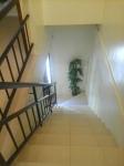 Mactan-house-278-stairs