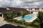 swimmingpool_bayswater