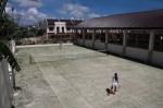tennis_bayswater