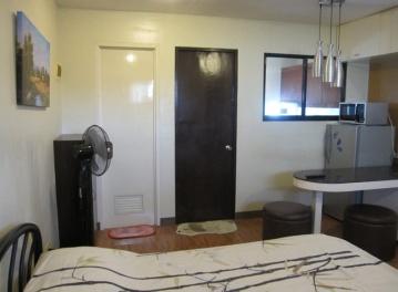 Bougainvillea-studio-16-kitchen-bath-doors
