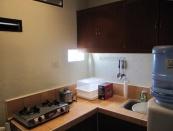 Bougainvillea-studio-16-kitchen