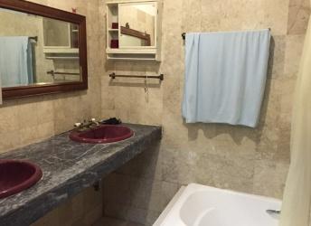 Mactan_condo_279_bath