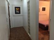 Mactan_condo_279_hallway