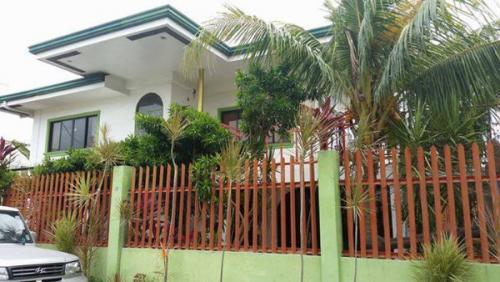 Mactan_house_280_front