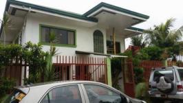 Mactan_house_280_front2