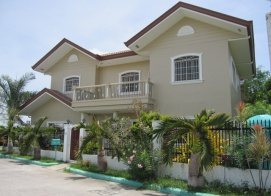 mactan_house_281_front_view