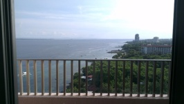 mactan_condo_283_sea_view