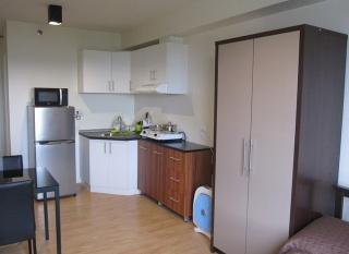 avida_cebu_condo_287_kitchen
