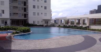 avida_cebu_pool_vu2