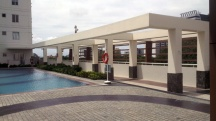 avida_cebu_pool_vu3