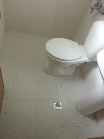 mactan_house_285_toilet