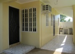 mactan_house_290_door