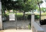 mactan_house_290_gate