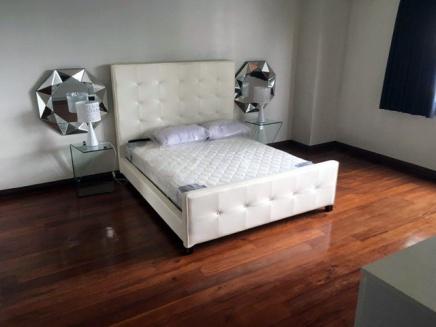 cebu-avalon-condo-293-bedroom2