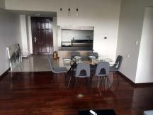 cebu-avalon-condo-293-dining-kitchen