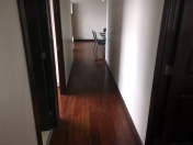 cebu-avalon-condo-293-hallway