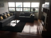 cebu-avalon-condo-293-living-area