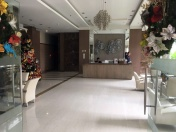 cebu-avalon-condo-293-lobby