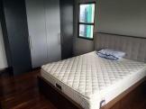 cebu-avalon-condo-293-masterbedroomb