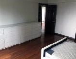 cebu-avalon-condo-293-masterbedroomc