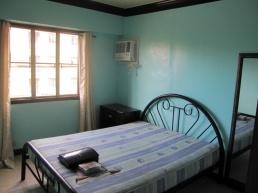 mactan-condo-292-bed