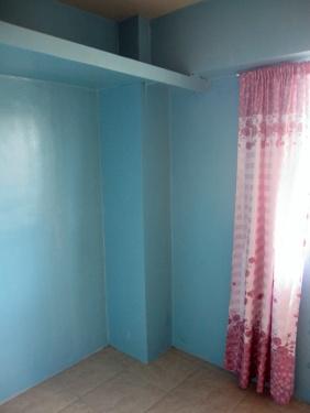 mactan-condo-292-bedroom2