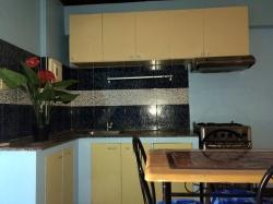 mactan-condo-292-kitchen