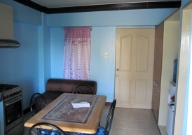 mactan-condo-292-maindoor-sofa