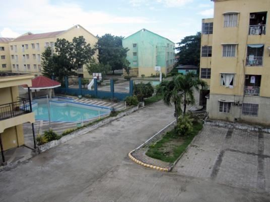 mactan-condo-292-pool