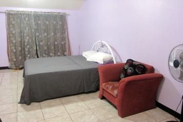 mactan-house-291-bed1