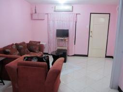 mactan-house-291-living