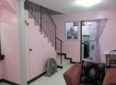 mactan-house-291-stairs