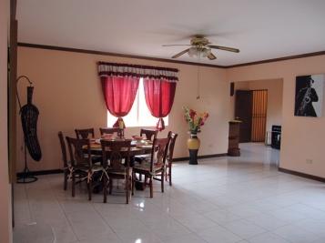 mactan-house-294-dining