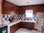 mactan-house-294-kitchen