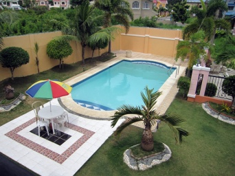 mactan-house-294-pool-overlooking