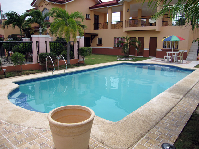 Lots for sale mactan properties for Cheap hotels in cebu with swimming pool