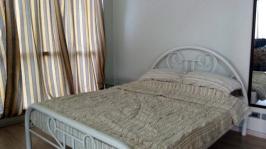 mactan-condo-295-bed