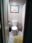 Mactan-condo-296-bathroom