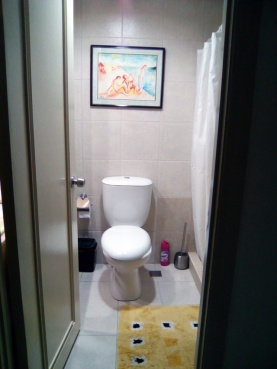 Mactan-condo-296-bathroom